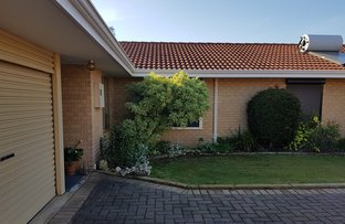 Picture of Salmon Close, West Busselton WA 6280