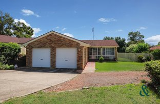 Picture of 6 Cypress  Close, Medowie NSW 2318