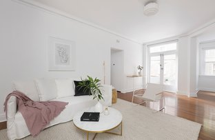 Picture of 2/22 Ocean Avenue, Double Bay NSW 2028