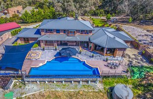 Picture of 14 Beston Place, Greenleigh NSW 2620