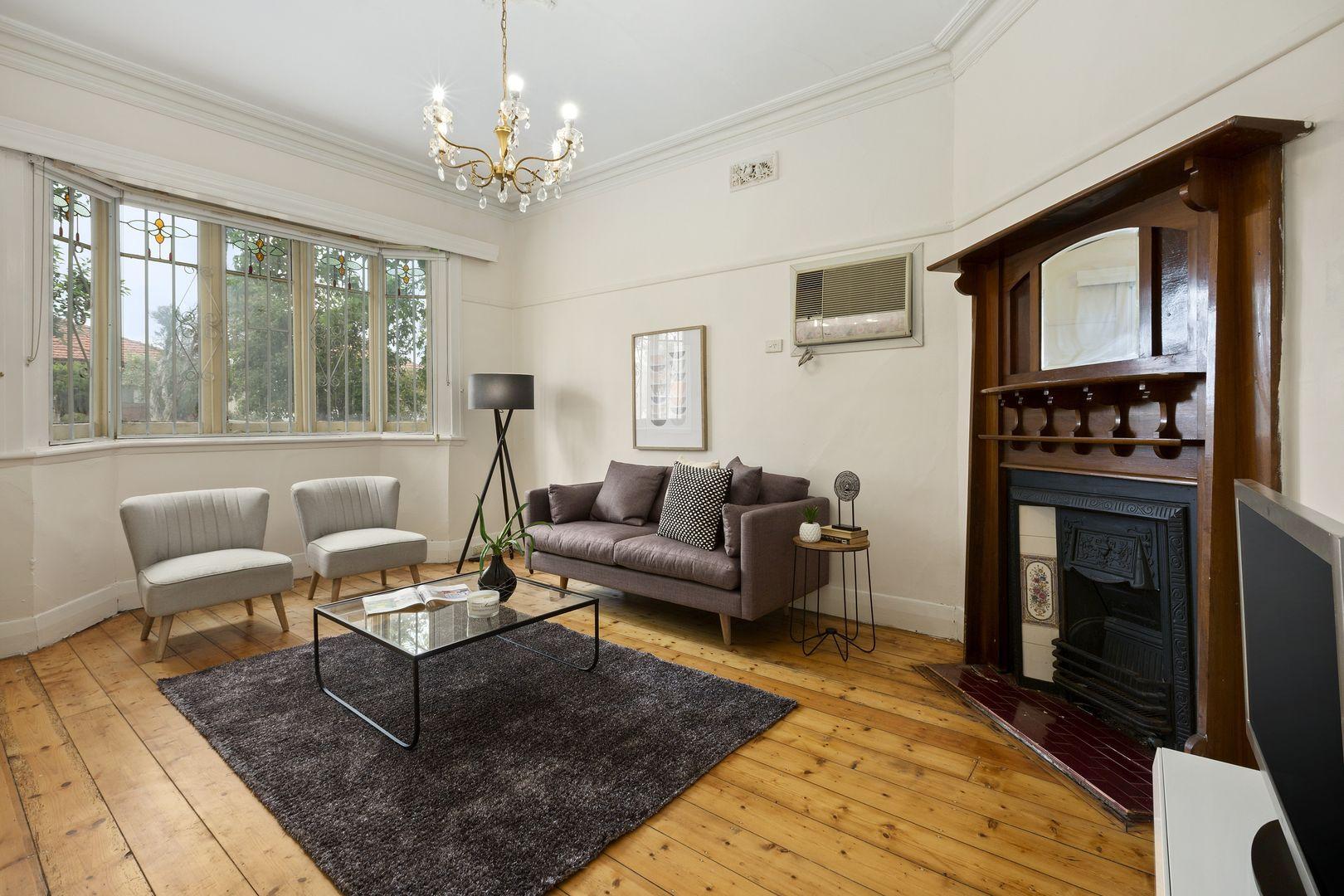 25 Salisbury Street, Coburg VIC 3058, Image 1