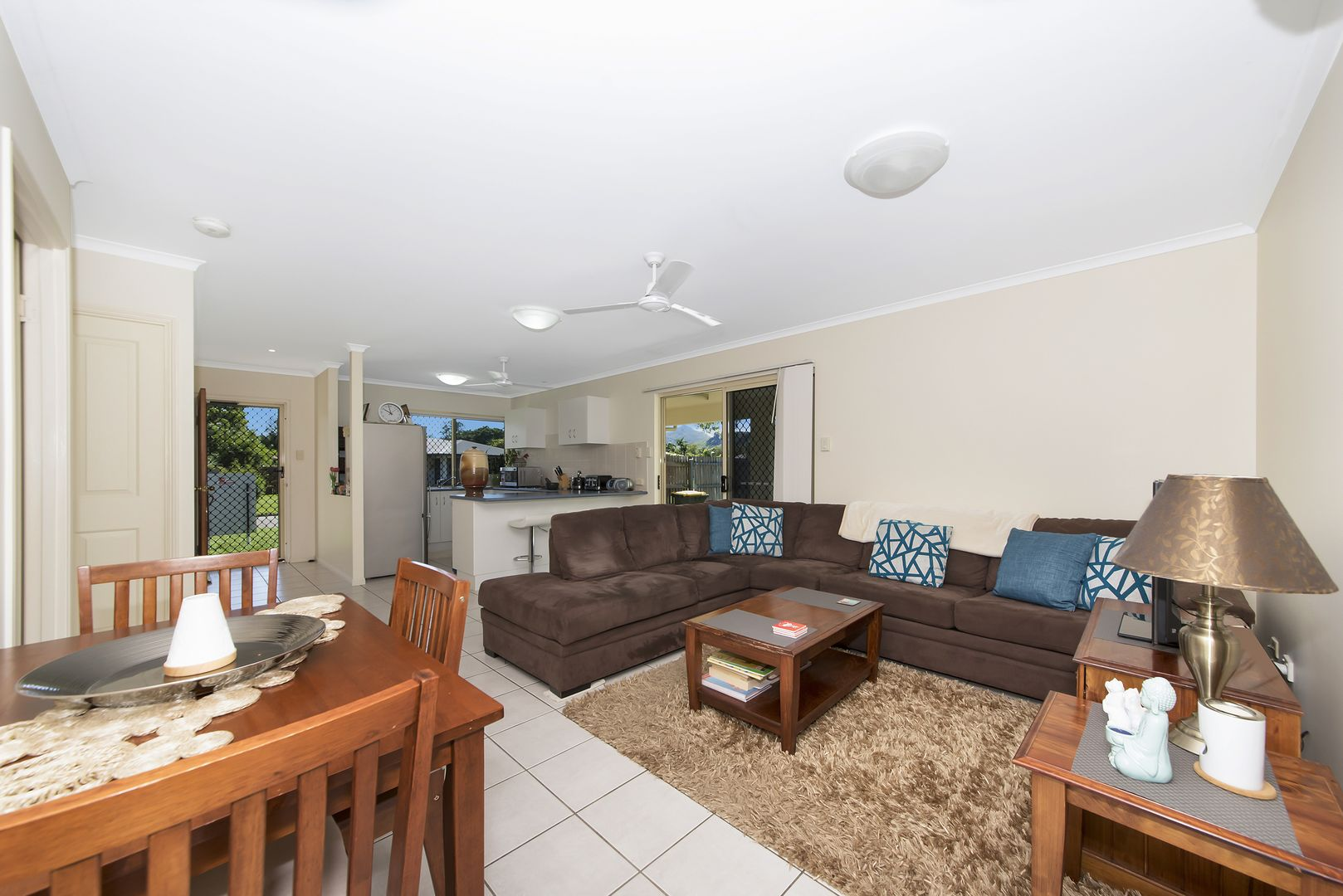 18 Simonsen Court, Kelso QLD 4815, Image 2