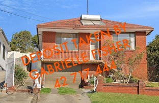 Picture of 50 Auburn Parade, Cringila NSW 2502