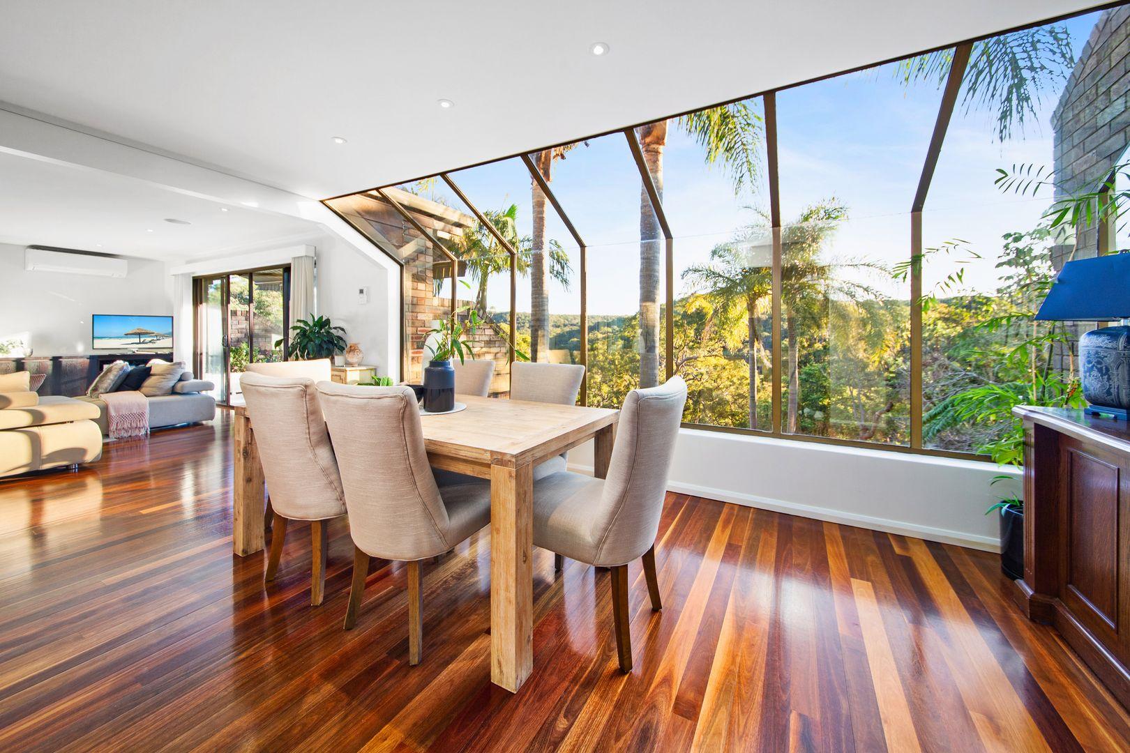 60 Serpentine Road, Kirrawee NSW 2232, Image 0
