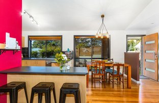 Picture of 43 Skyline Drive, Tweed Heads West NSW 2485
