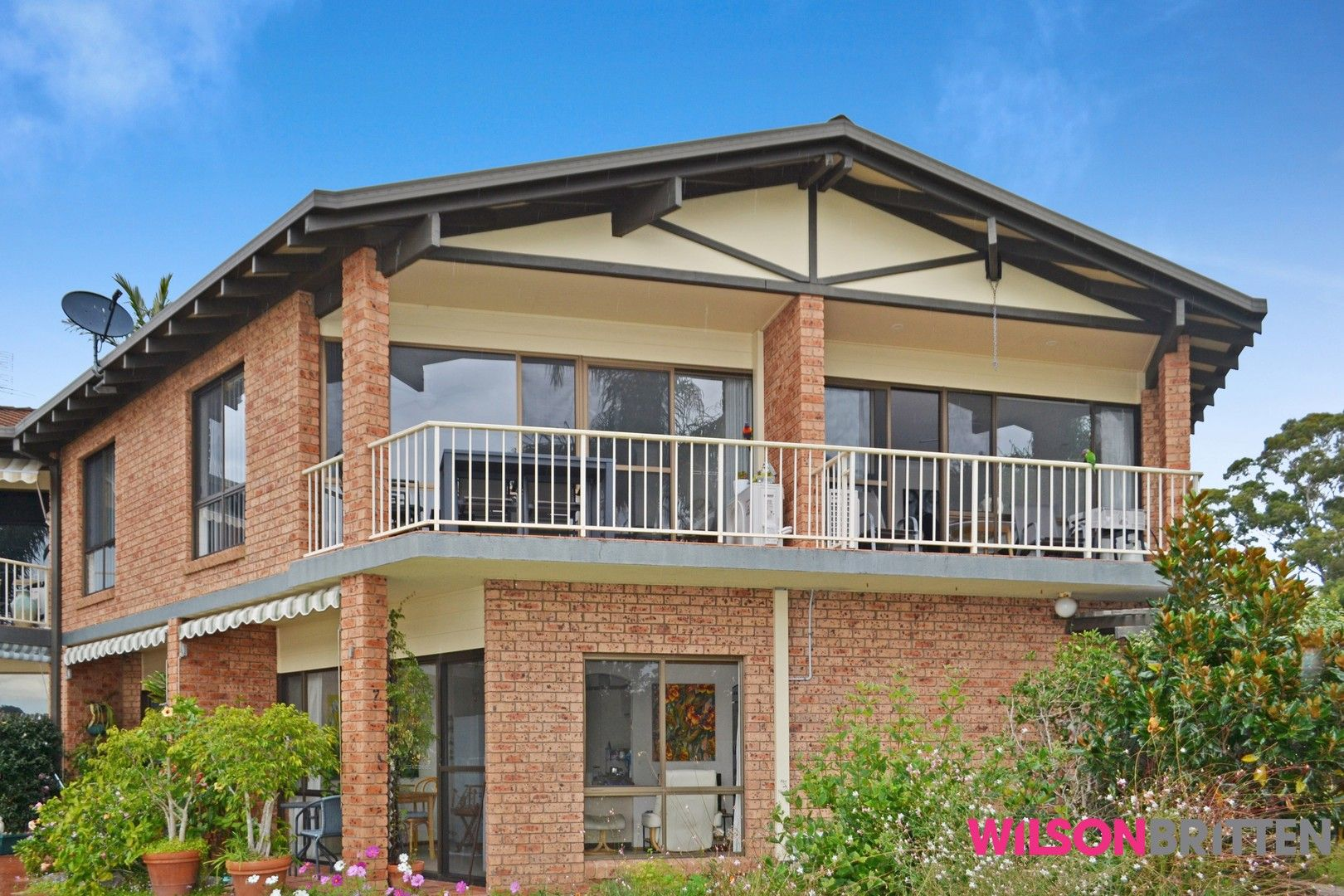 12/15-17 Lakeview Road, Morisset Park NSW 2264, Image 0