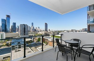 Picture of 11110/22 Merivale Street, South Brisbane QLD 4101
