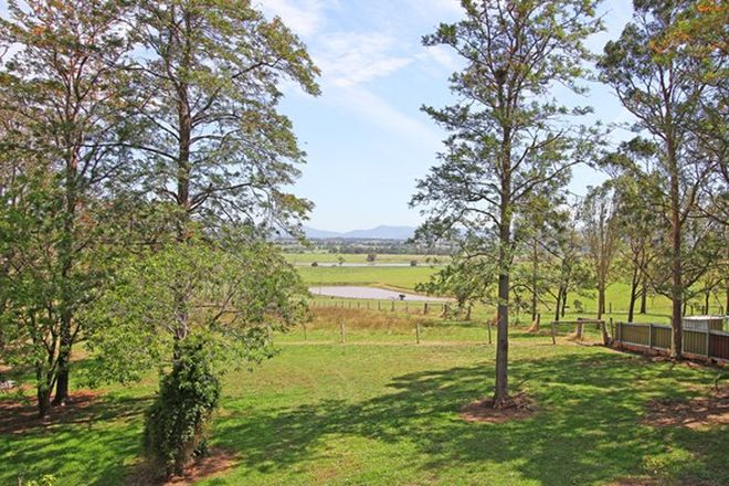 Picture of 1138 New England Highway, LOCHINVAR NSW 2321