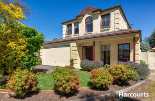 Picture of 5 Mittagong Court, Berwick VIC 3806