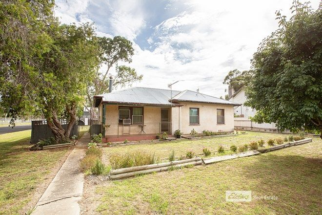 Picture of 1 ASH GROVE, LUCINDALE SA 5272
