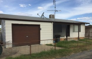 Picture of 464 Waradgery, Hay NSW 2711