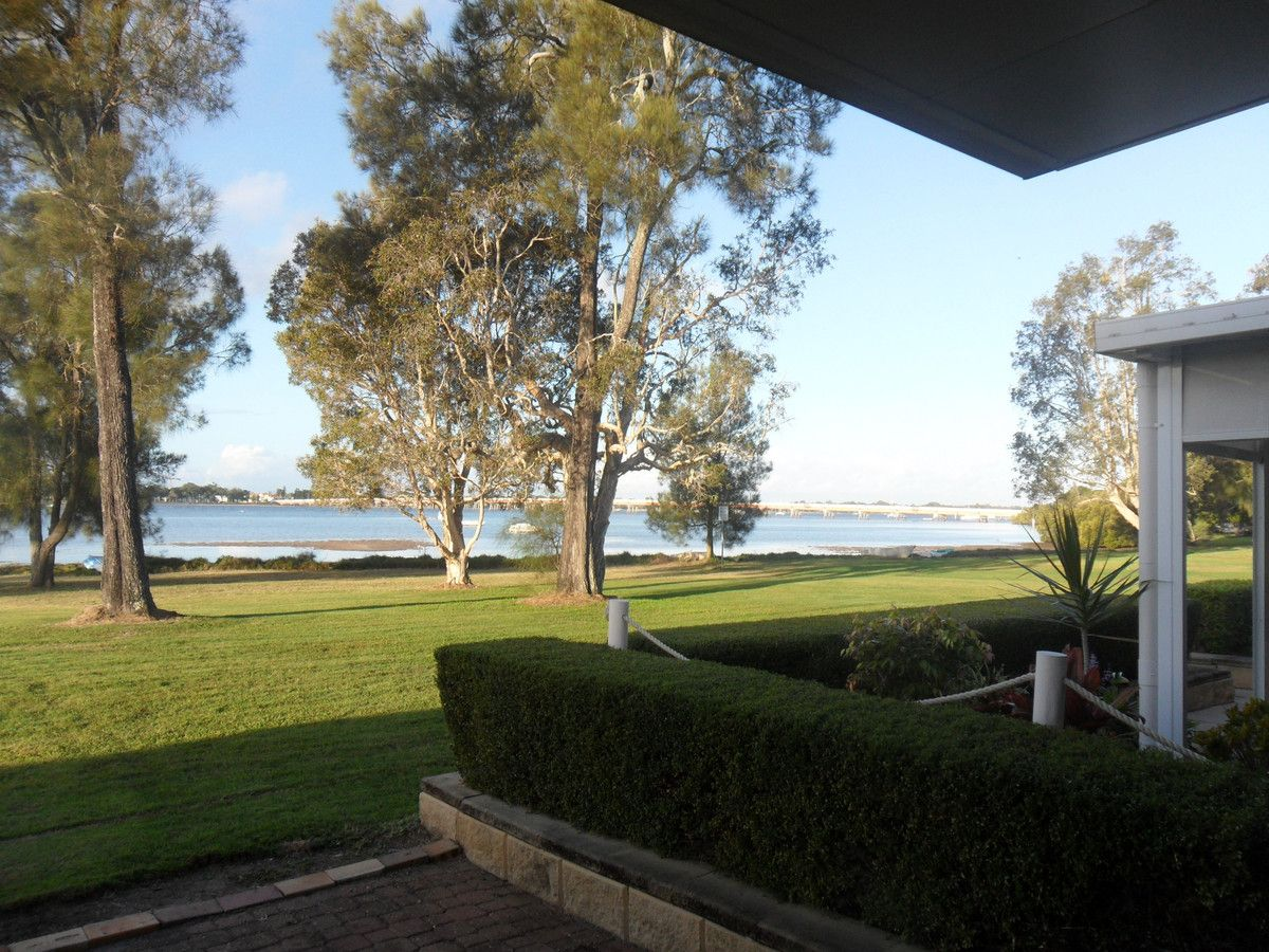 19A/16 Spinnaker Drive, Sandstone Point QLD 4511, Image 1