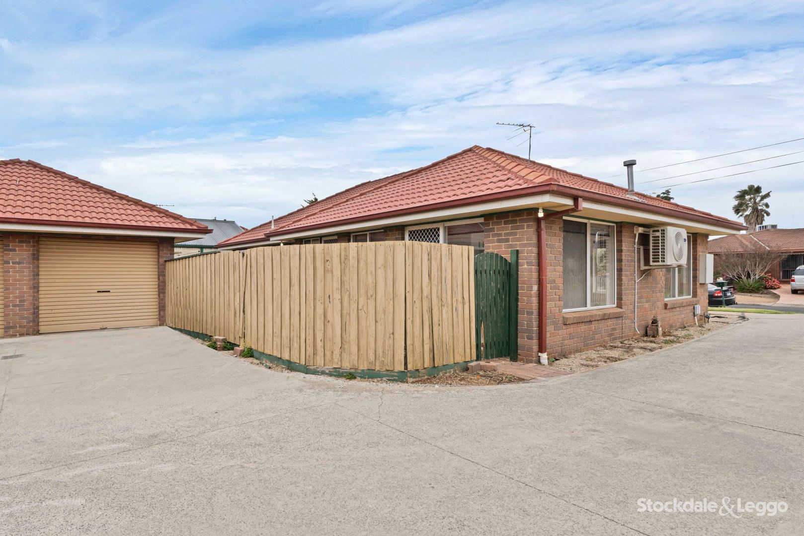 1/11 Tallong Court, Hoppers Crossing VIC 3029, Image 2