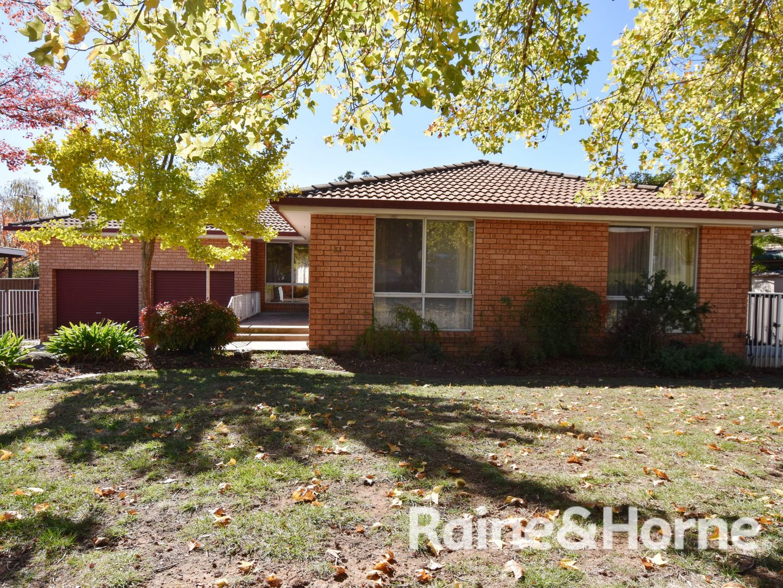 31 Phillip Street, Orange NSW 2800, Image 1