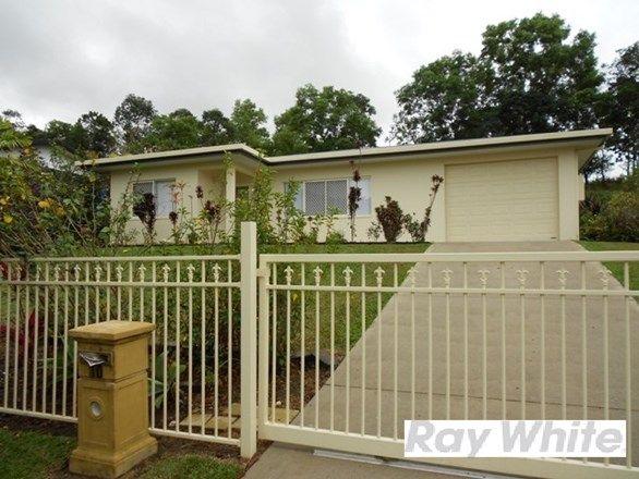 Gordonvale QLD 4865, Image 0