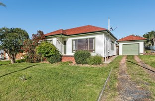 Picture of 18 MCNAUGHTON, Wallsend NSW 2287
