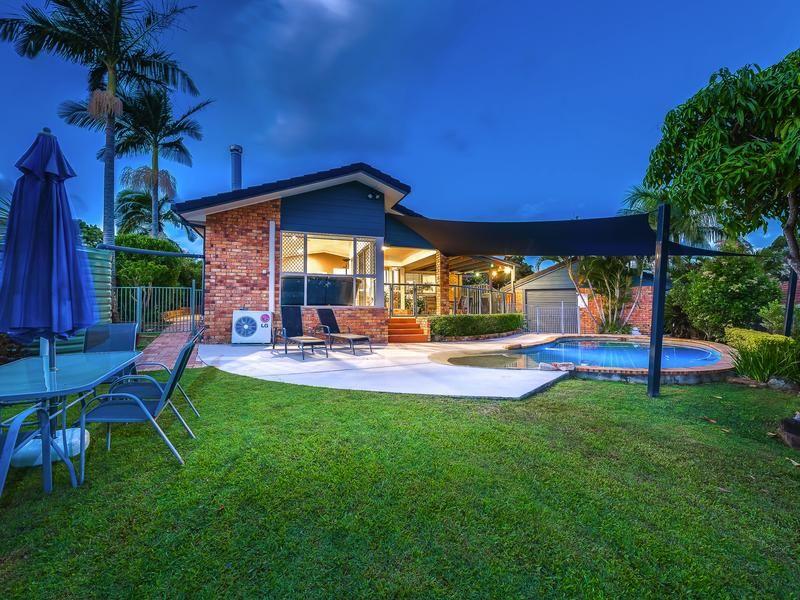 13 Pickworth Ct, Parkwood QLD 4214, Image 0