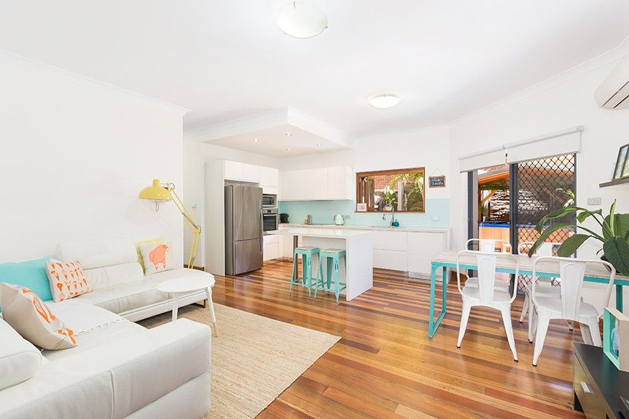 3/123-125 Gerrale Street, Cronulla NSW 2230, Image 1