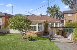 Picture of 3 Allan Street, Wollongong NSW 2500