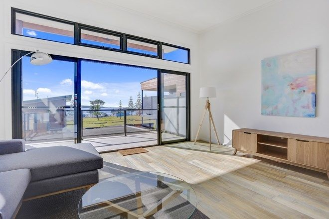 Picture of Home Villa 5/6-8 Lake Street, EDEN NSW 2551
