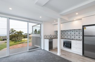 Picture of 22a Eltham Road, Beacon Hill NSW 2100