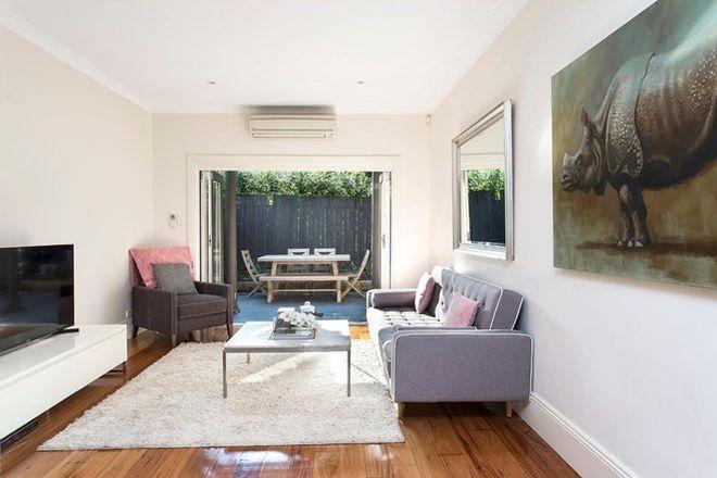 Picture of 116 Wallis Street, WOOLLAHRA NSW 2025