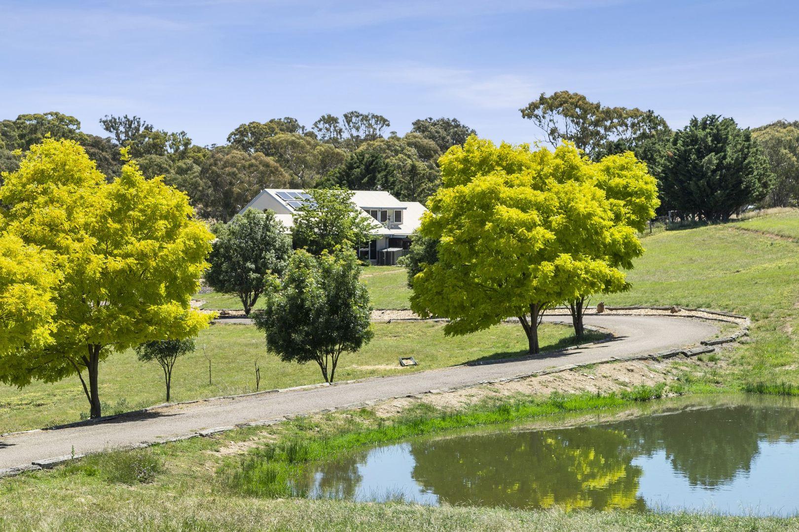 198 Run-O-Waters Drive, Goulburn NSW 2580, Image 0