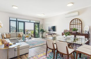Picture of 17/2 Underdale Lane, Meadowbank NSW 2114