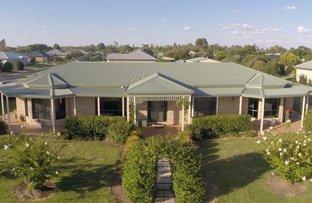 Picture of 43 Sandalwood Dr, Goondiwindi QLD 4390