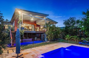 Picture of 6  Whitewood Crescent , Brookwater QLD 4300