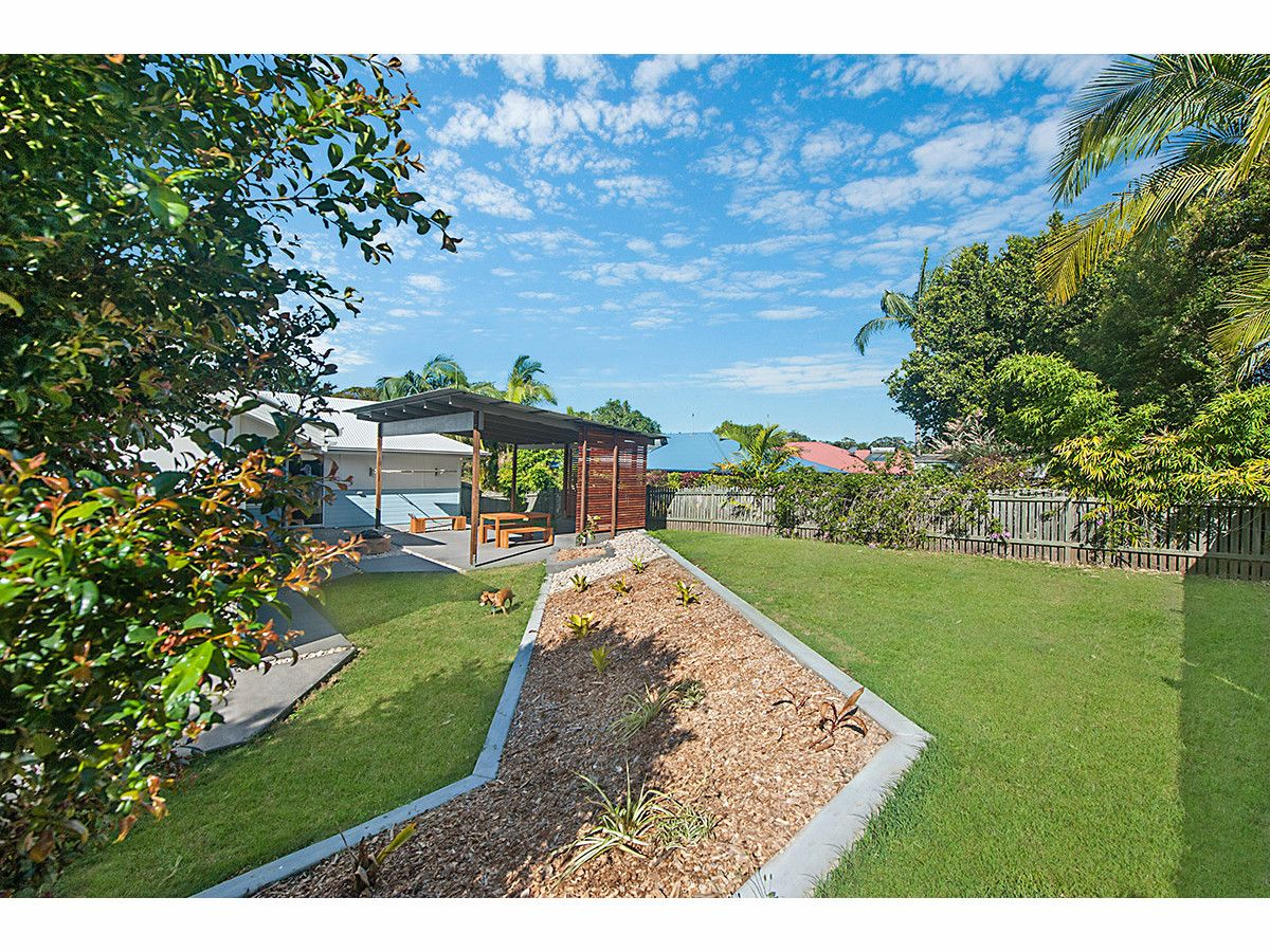 26 Old Orchard Drive, Palmwoods QLD 4555, Image 1