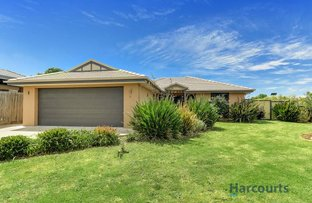 Picture of 11 Annette Court, Hastings VIC 3915