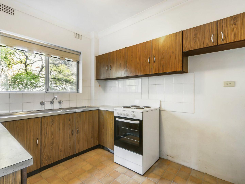 3/83 Helen Street, Lane Cove NSW 2066, Image 2