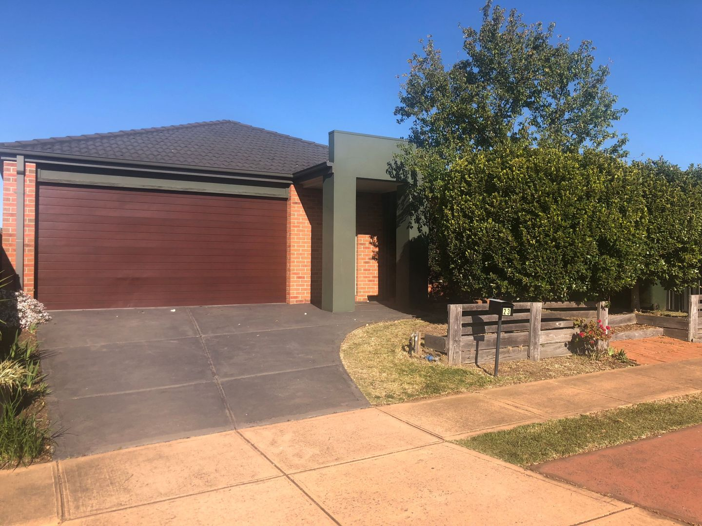 23 Whitlam Green, Point Cook VIC 3030, Image 0