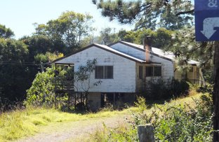 Picture of 1990 Eastern Dorrigo Way, Ulong NSW 2450