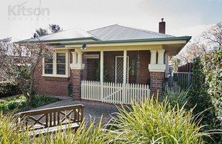 1 Athol Street, Turvey Park NSW 2650
