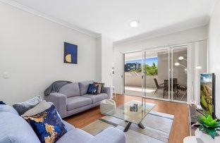 Picture of 9/7 Selborne  Street, Mount Gravatt East QLD 4122