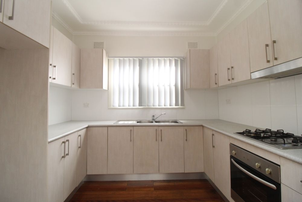 8 Kooreela Street, Kingsgrove NSW 2208, Image 1