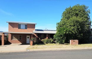 Picture of 14 CAROLE DRIVE, Kootingal NSW 2352