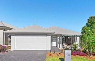 Picture of 165 Arctic Street, Lake Cathie NSW 2445