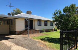 4 John Gray Ave, Wee Waa NSW 2388