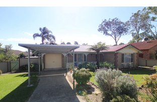Picture of 23 Mustang Drive, Sanctuary Point NSW 2540