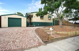 Picture of 22 Tyrone Street, Langwarrin VIC 3910