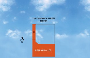 13A Chadwick Street, Hilton WA 6163