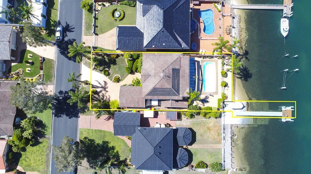 St Huberts Island NSW 2257, Image 1