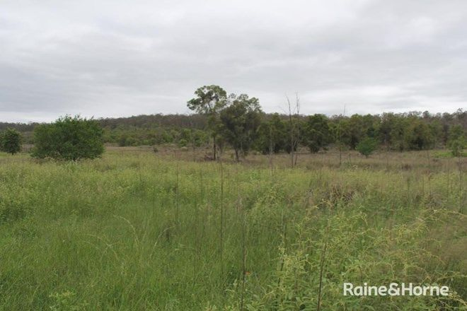 Picture of MELROSE QLD 4613