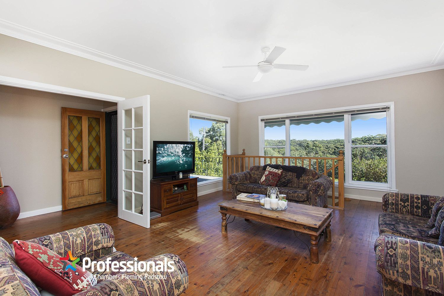 90 Dilke Road, Padstow Heights NSW 2211, Image 2
