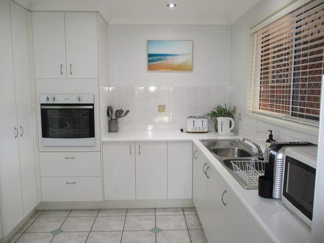 19A Campbell Street, Torquay QLD 4655, Image 0