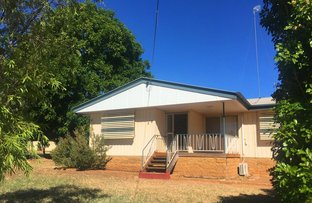 Picture of 32 Evans Street, Mount Isa QLD 4825