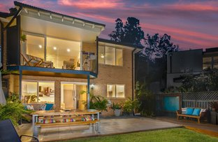 Picture of 86a George Street, Avalon Beach NSW 2107